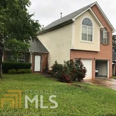 5978 Idlewood Pl, Lithonia, GA 30038 - MLS#: 8175285
