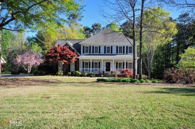4300 Royal Mustang Way, Snellville, GA 30039 - MLS#: 8175333