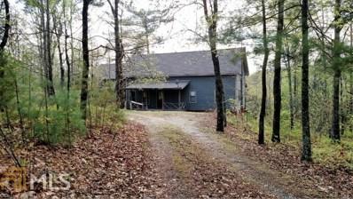 332 Possum Trot, Clayton, GA 30525 - MLS#: 8175705