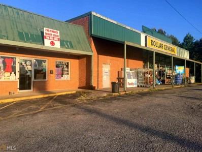 128 West Gate Plaza, Barnesville, GA 30204 - MLS#: 8176652