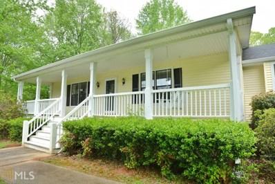 145 Maple Springs Rd, Rockmart, GA 30153 - MLS#: 8176769