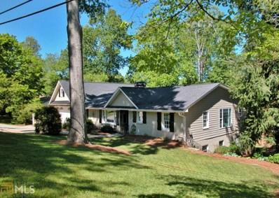 960 Chattahoochee Dr, Gainesville, GA 30501 - MLS#: 8177545
