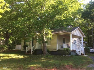 230 Carwood Dr, Monroe, GA 30655 - MLS#: 8177994