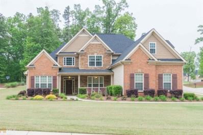 27 Thornhill Cir, Jefferson, GA 30549 - MLS#: 8178400