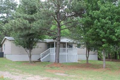 1684 Hoods Mill Rd, Commerce, GA 30529 - MLS#: 8178535