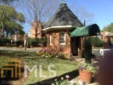 27405 Plantation Dr, Atlanta, GA 30324 - MLS#: 8180012