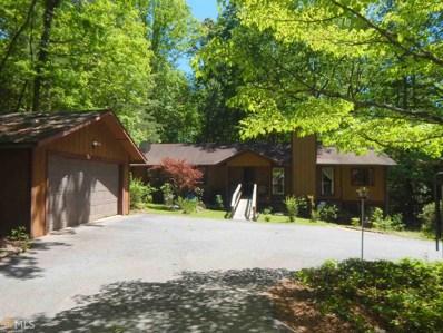86 Misty Creek Cv, Sautee Nacoochee, GA 30571 - MLS#: 8182744