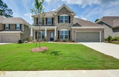 3530 Graham Way, Lilburn, GA 30047 - MLS#: 8183358