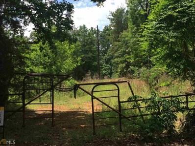 3495 Eberhart Cemetery Rd, Gainesville, GA 30507 - MLS#: 8183530