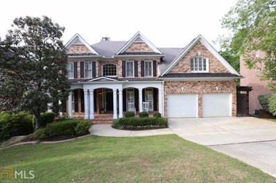 5205 Forest View Trl UNIT 0, Mableton, GA 30126 - MLS#: 8183660