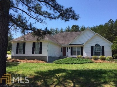 104 Holly Lakes Dr, Dublin, GA 31021 - MLS#: 8185292