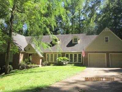 509 Cherokee Rd, LaGrange, GA 30240 - MLS#: 8185382