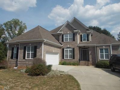 1024 Eagles Brooke Dr, Locust Grove, GA 30248 - MLS#: 8185520
