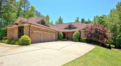 15 Stone Garden Ct, Newnan, GA 30265 - MLS#: 8185698