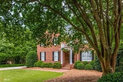 4309 Orchard Valley Dr, Atlanta, GA 30339 - MLS#: 8185750