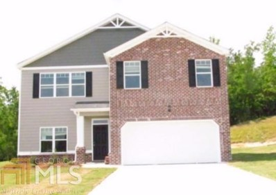 255 Mary Jane Ln UNIT 29, Covington, GA 30016 - MLS#: 8186078