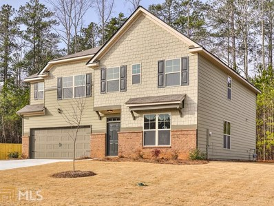 240 Ledford Way UNIT 30, Dallas, GA 30132 - MLS#: 8186291