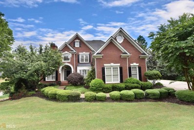 6010 Somerset Ct, Suwanee, GA 30024 - MLS#: 8186303