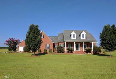 1224 East Hampton Dr, Statesboro, GA 30461 - MLS#: 8186921