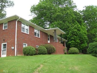 224 Wiley Church Rd, Lakemont, GA 30552 - MLS#: 8187071
