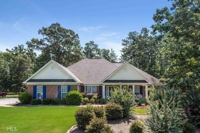 12728 Simmons Rd, Hampton, GA 30228 - MLS#: 8187689
