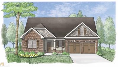68 Pulaski Ave, Hampton, GA 30228 - MLS#: 8188225
