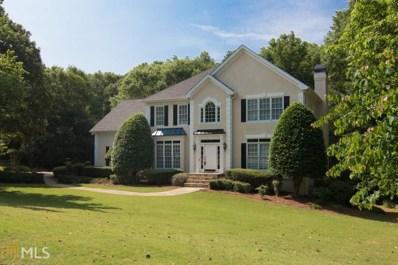 1190 Scarlet Oak Cir, Athens, GA 30606 - MLS#: 8188933