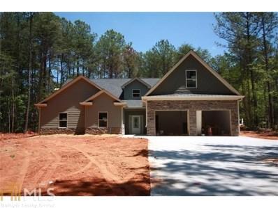 5171 Old Cartersville Rd, Dallas, GA 30132 - MLS#: 8190349