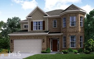 65 Pintail Overlook, Covington, GA 30014 - MLS#: 8190402