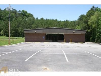 163 Kay Conley Rd, Rock Spring, GA 30739 - MLS#: 8190443