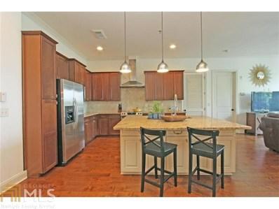 360 Chambers St UNIT 109, Woodstock, GA 30188 - MLS#: 8190975