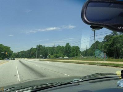 Hull Rd, Athens, GA 30601 - MLS#: 8191044