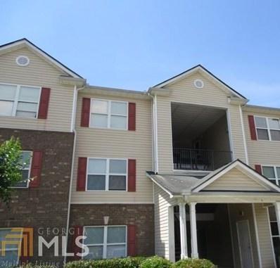 16303 Waldrop, Decatur, GA 30034 - MLS#: 8191787