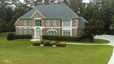 2020 Pine Forest Ct, Jonesboro, GA 30236 - MLS#: 8192834