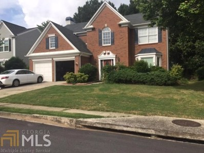 4270 Ancroft Cir, Norcross, GA 30092 - MLS#: 8193504