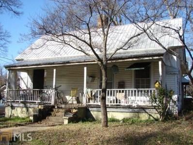 175 N Peter, Athens, GA 30601 - MLS#: 8193746