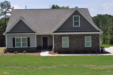 71 Flat Creek Dr UNIT 4, LaGrange, GA 30241 - MLS#: 8193949