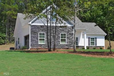64 Flat Creek Dr UNIT 39, LaGrange, GA 30241 - MLS#: 8193982