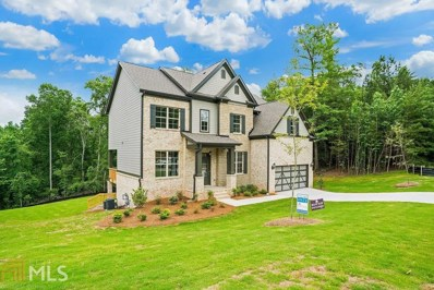3458 Dockside Shores Dr, Gainesville, GA 30506 - MLS#: 8194134
