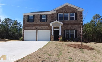 265 Mary Jane Ln UNIT 28, Covington, GA 30016 - MLS#: 8194358