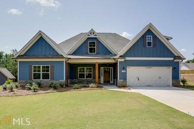 1209 Shiva Blvd, Winder, GA 30680 - MLS#: 8194895