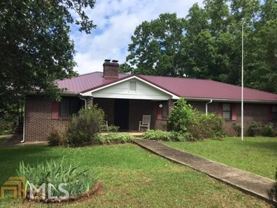316 Bartley, LaGrange, GA 30241 - #: 8195022