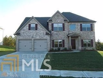 245 Mary Jane Ln UNIT 30, Covington, GA 30016 - MLS#: 8195051
