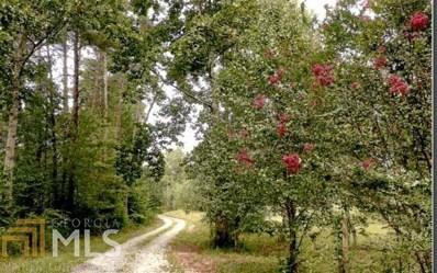 Highway 255 N UNIT 2 + AC, Sautee Nacoochee, GA 30571 - MLS#: 8195243