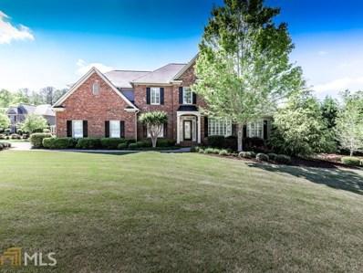 300 Orchard Walk, Canton, GA 30114 - MLS#: 8195402