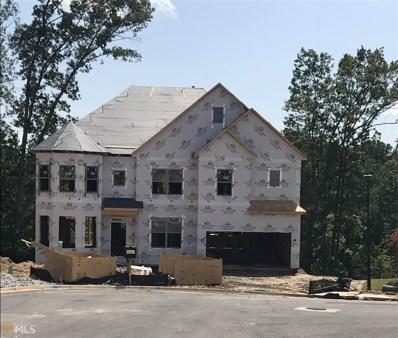 5533 Addison Woods Pl UNIT 58, Sugar Hill, GA 30518 - MLS#: 8195747