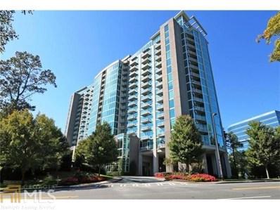 3300 Windy Ridge Pkwy UNIT 1122, Atlanta, GA 30339 - MLS#: 8196068