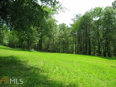 Captains Ct UNIT 4, Clarkesville, GA 30523 - MLS#: 8196081