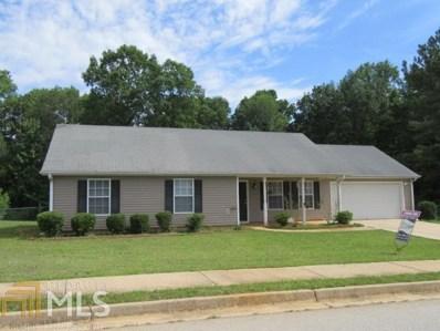 45 Thrasher Rd, Covington, GA 30016 - MLS#: 8196783