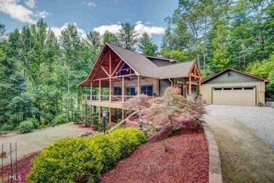 1933 Worley Creek, Lakemont, GA 30552 - MLS#: 8197097